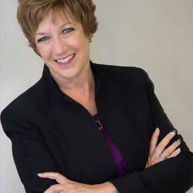 Brenda Ribble