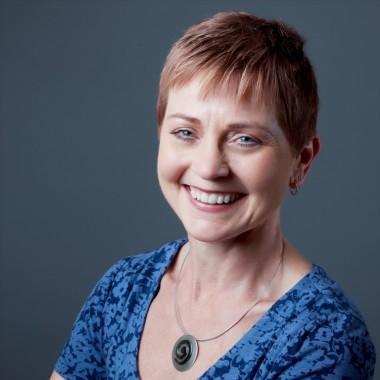 Marion Smith-Olson