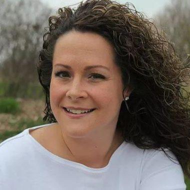 Nicole Fraser